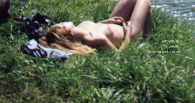 Pic #2 - German Summer