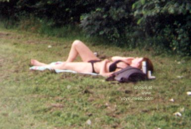 Pic #4 - German Summer