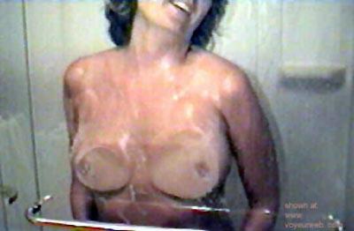Pic #1 - Me - Kathy