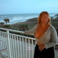 Mrs S.fla Sunshine In Daytona Bch #3