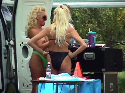 Pic #1 - More      Nudist Camp