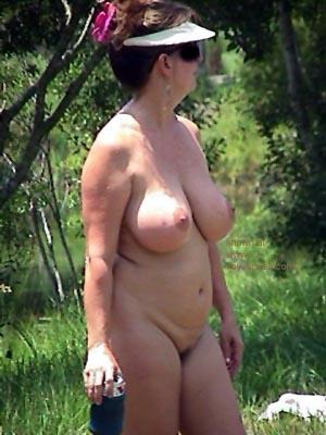 Pic #7 - More      Nudist Camp