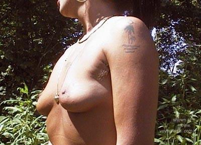 Pic #5 - Me - Karinella