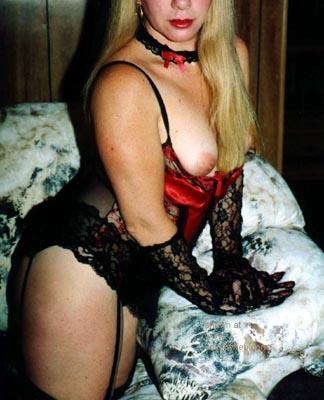 Pic #2 - Lori      -again-