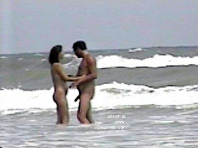 Pic #1 - Live Sex