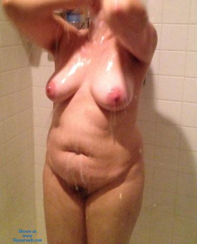 Pic sex voyeur