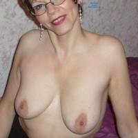 Sexy Eve