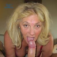 62yr Old Cum Slut Susan