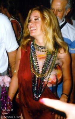 Pic #1 - Key      West II