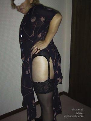 Pic #1 - Angelika