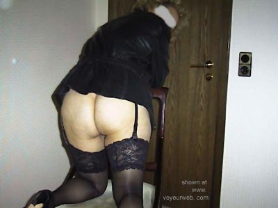 Pic #2 - Angelika