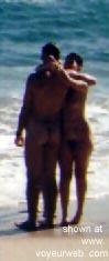 Pic #2 - SA      Beach Girl