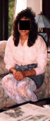 Pic #1 - Janie      II