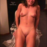 Smooth Olivia Part 1