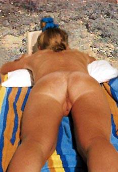 Pic #1 - European Beaches And Pools