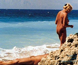 Pic #2 - European Beaches And Pools