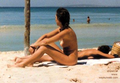 Pic #3 - European Beaches And Pools