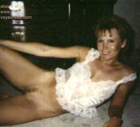 Pic #1 - Debbie