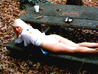 Pic #1 - Wood      Nymph