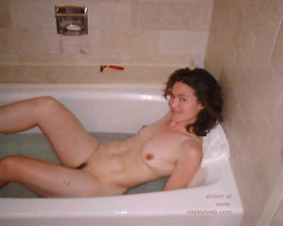 Pic #3 - Southern      Nudity III