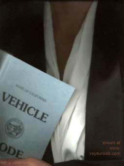 Pic #1 - San      Franciso Attorney