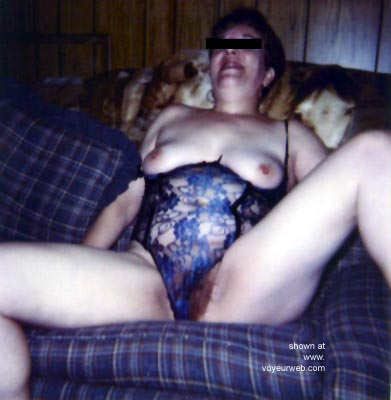 Pic #1 - Friends      Wife