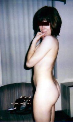 Pic #2 - Tina