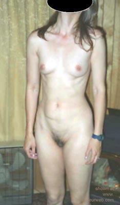 Pic #2 - Long      Tall Kathy