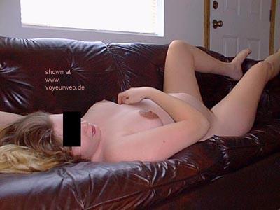 Pic #1 - Young      Wife III