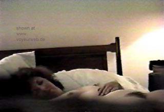 Pic #7 - Drunk      White Cotton Kim
