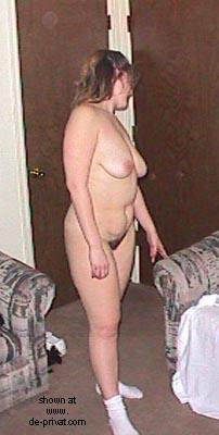 Pic #6 - Betty