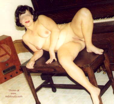 Pic #1 - Ample      Wife 3