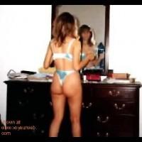 Jasmine      Jugs III