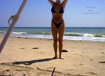 Pic #5 - Blue      Sunshine