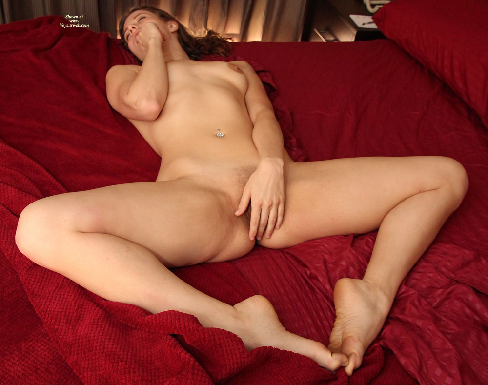 Holly halston fat naked