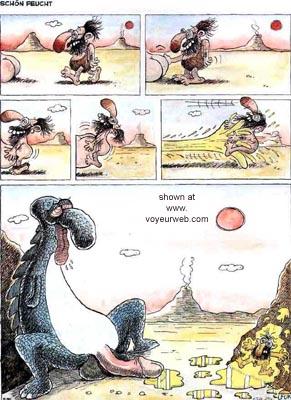 Pic #1 - Comic