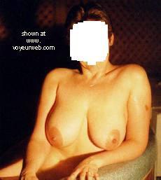 Pic #1 - Nuda      Spa Wife II