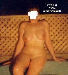 Pic #4 - Nuda      Spa Wife II