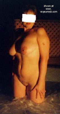 Pic #5 - Nuda      Spa Wife II