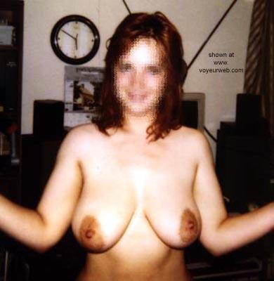Pic #2 - Kristen