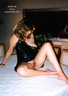 Pic #2 - My      Rachelle