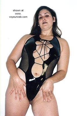 Pic #2 - Angela      Redone
