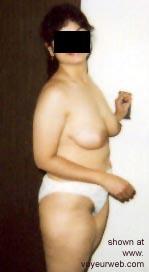 Pic #1 - Anya