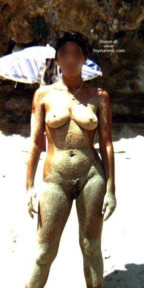 Pic #1 - Playa De El Palmar