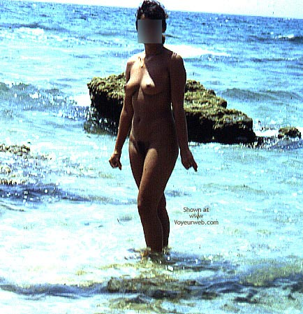 Pic #2 - Playa De El Palmar