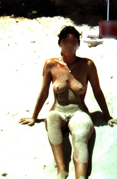Pic #4 - Playa De El Palmar