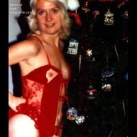 Sheila      Xmas 97