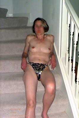 Pic #2 - Wife      Jo