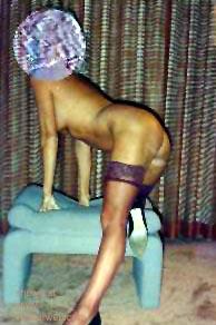 Pic #4 - Fine      Body at 55