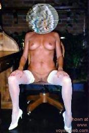 Pic #6 - Fine      Body at 55